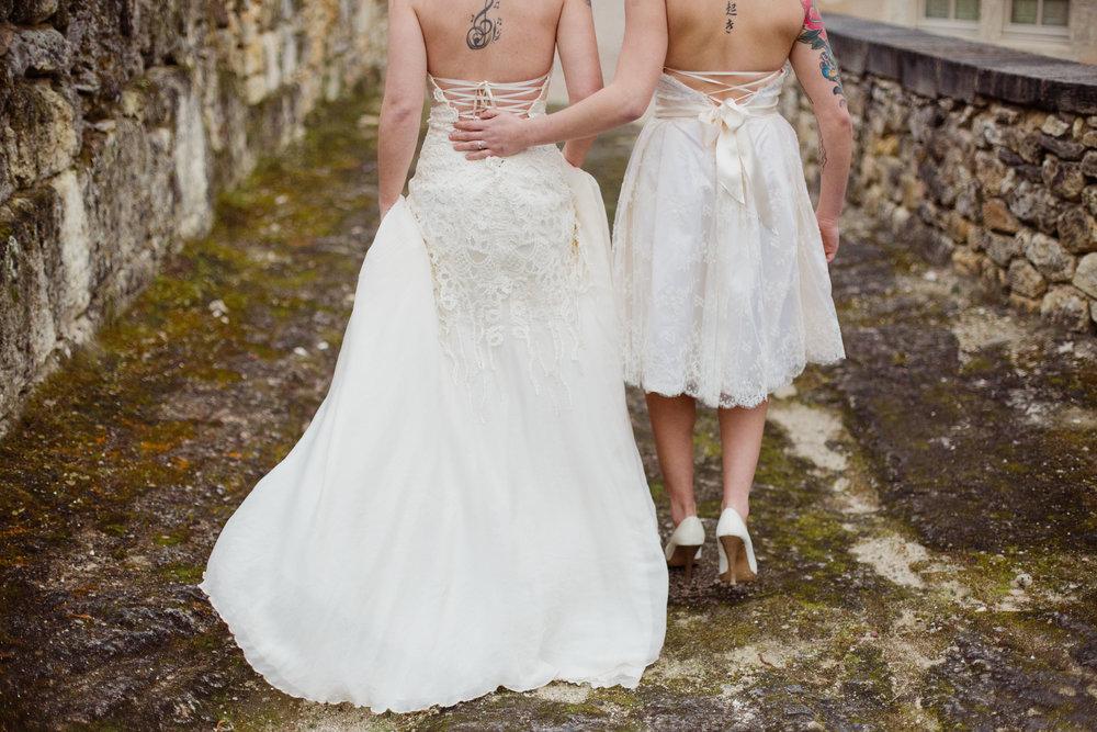 WeddingDayInspiration_T&M-153.jpg