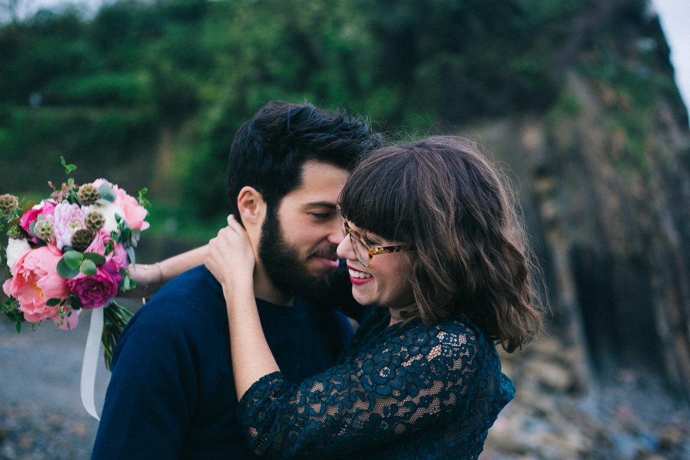 Engagement_Pauline_Adrien-280418-11.jpg