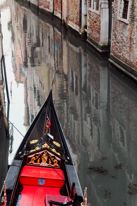 Italie-9.jpg