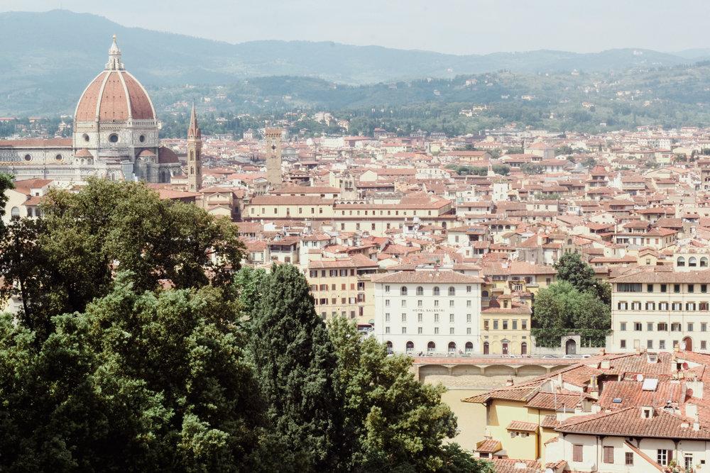 Italie-30.jpg