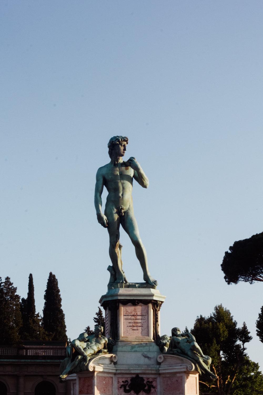Italie-34.jpg