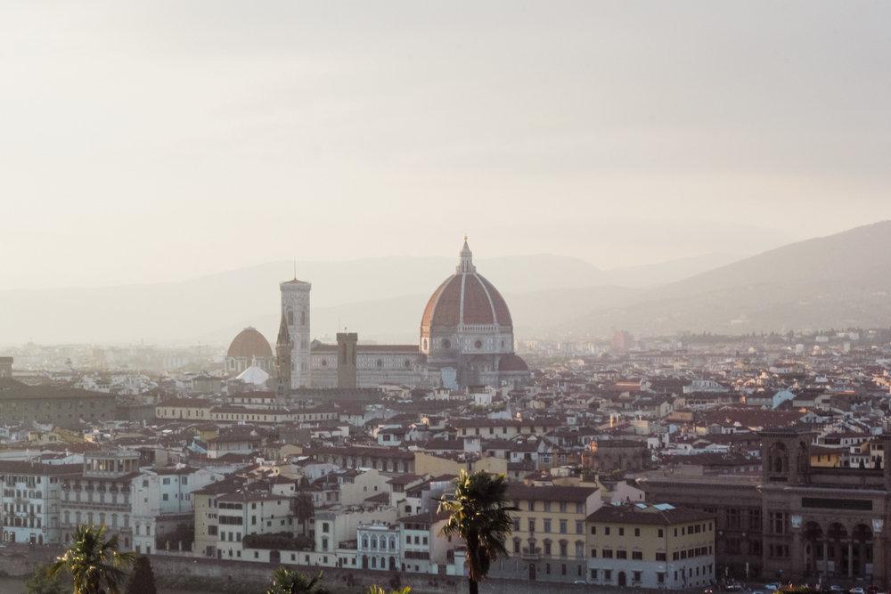 Italie-35.jpg
