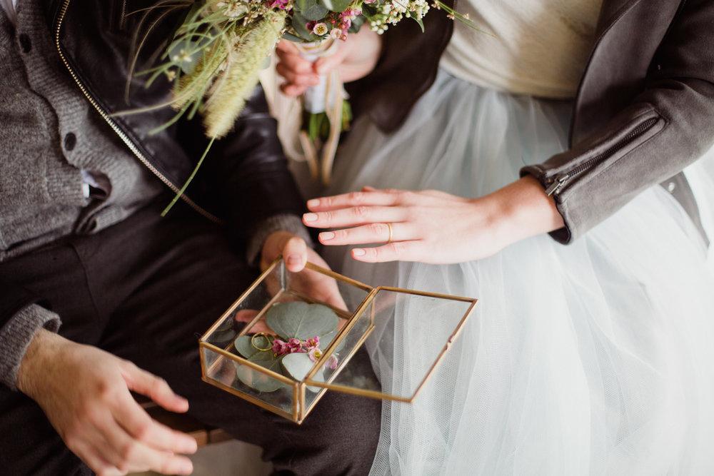 organiser mariage zéro déchet eco responsable pays basque Sare Pauline Maroussia P Photographe Bordeaux Dordogne