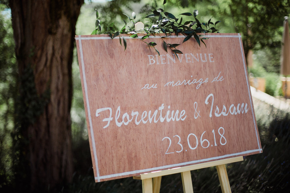mariage-français-marocain-dordogne-domaine-Lalande-Laborie-Photographe-Bordeaux-Dordogne-Pauline-Maroussia-P