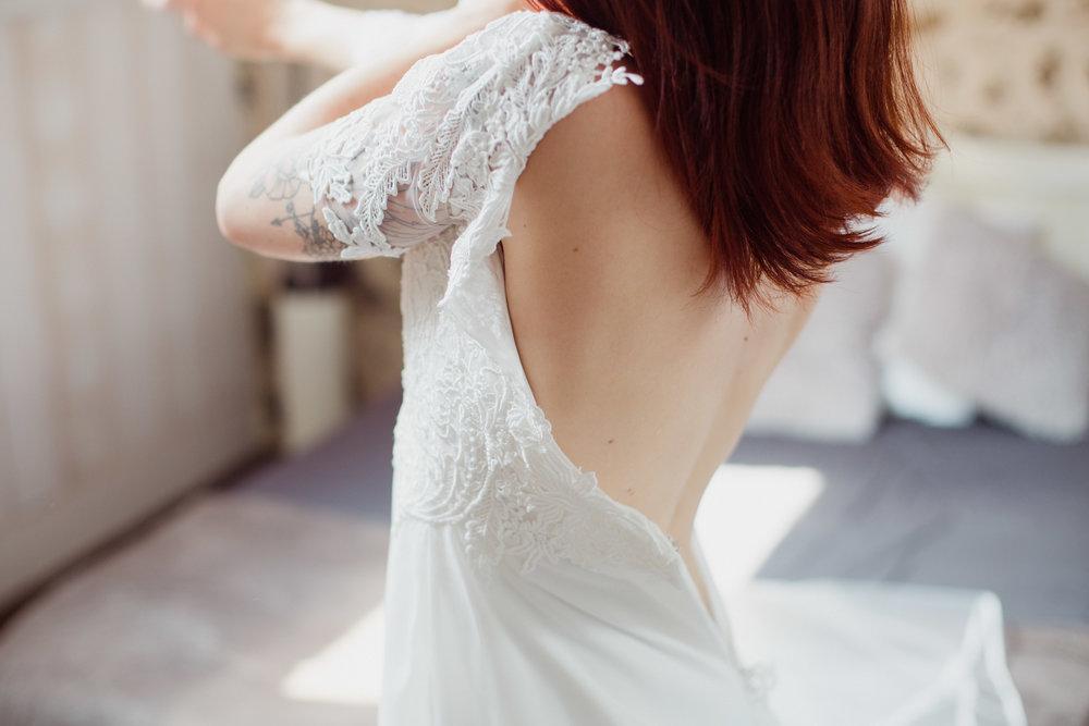 se-marier-dans-airbnb-mariage-ardeche-Photographe-Pauline-MaroussiaP-Bordeaux