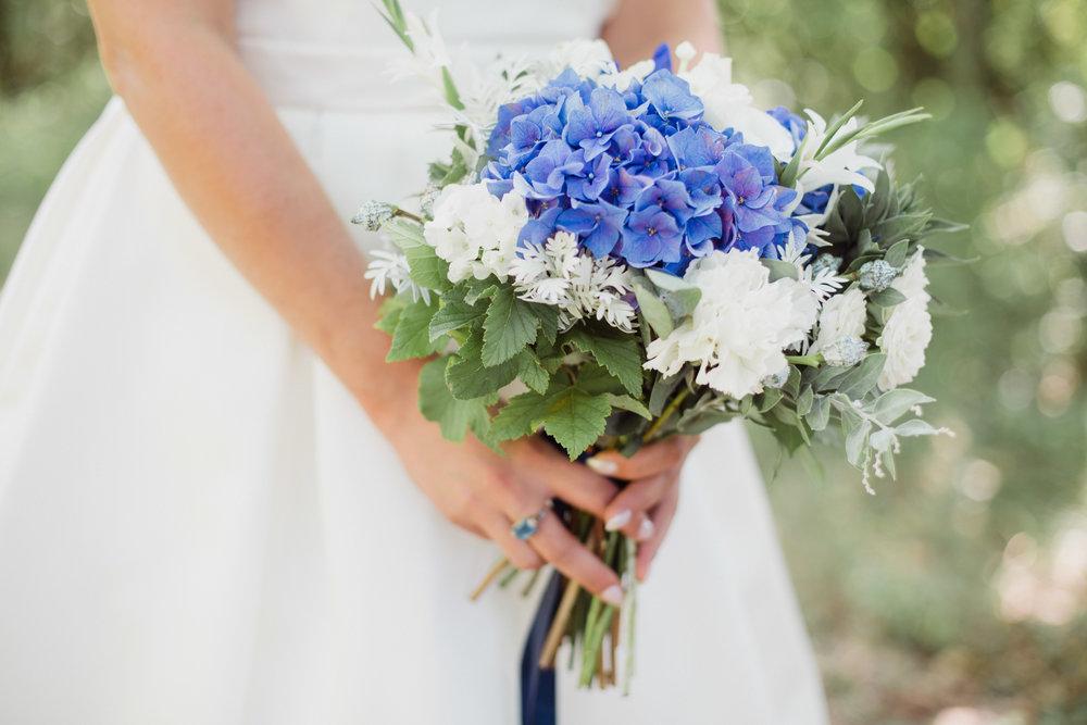 mariage_domaine_Esprit_Bellevue_dordogne_Aquitaine_Gironde_Photographe_PaulineMaroussiaP_BordeauxCentre