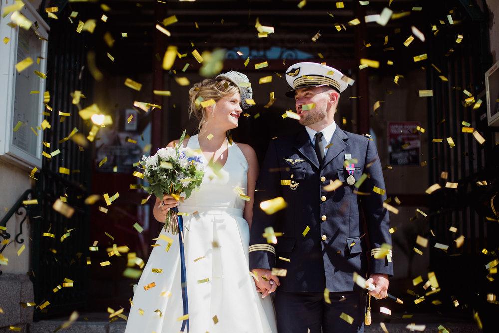 mariage_domaine_Esprit_Bellevue_dordogne_Aquitaine_Gironde_Photographe_PaulineMaroussiaP_BordeauxCentre_mairie_piegut