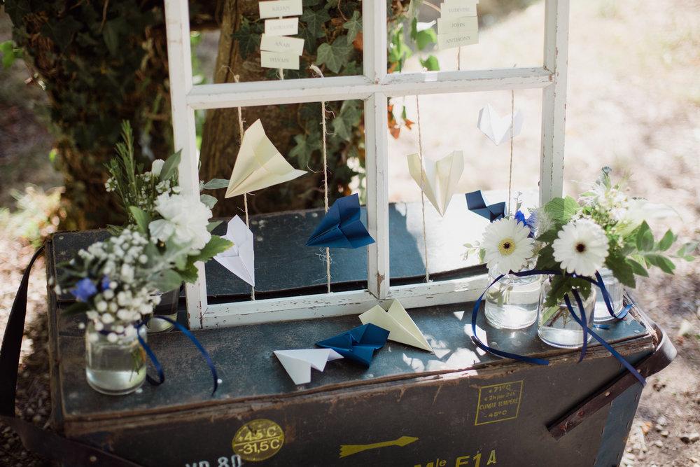 mariage_domaine_Esprit_Bellevue_dordogne_Aquitaine_Gironde_Photographe_PaulineMaroussiaP_BordeauxCentre_larrosoir_fleuriste