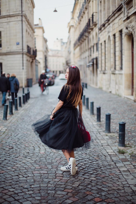 robes_de_mariee_Boutique_Bordeaux_La_Tutullerie_Photographe_Bordeaux_Centre_Pauline_Maroussia_p_Mariage_Dordogne