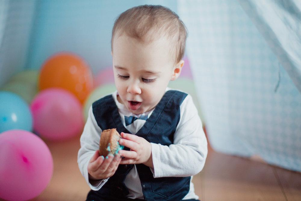smash-the-cake-anniversaire-seance-photo-famille-bebe)dordogne-photographe-pauline-maroussia-bordeaux-centre
