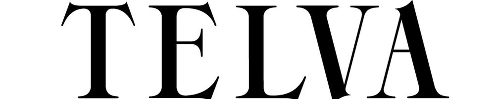 TELVA-logo.jpg