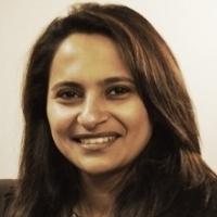 Sukriti Kushwah, LMFT, Ph.D
