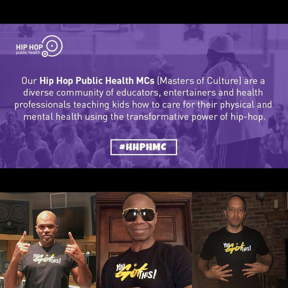 Hip Hop – Your Kids New Health Teacher Hip Hop – Your Kids New Health Teacher new pics