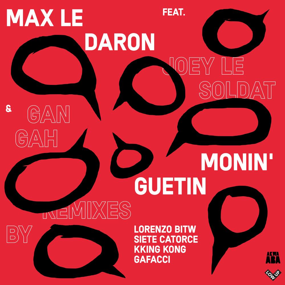 WEBmaxledaron_monin'guetin_remixes (1).png