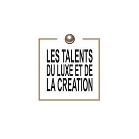 talents_du_luxe_et_de_la_creation-293x300.jpg