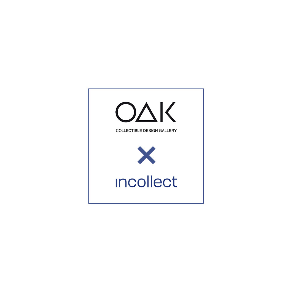 Incollect-C.jpg