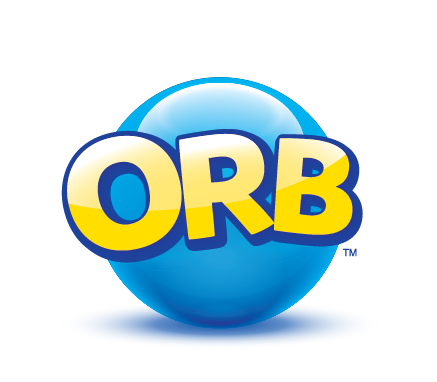 1-Inch-ORB-LOGO.png