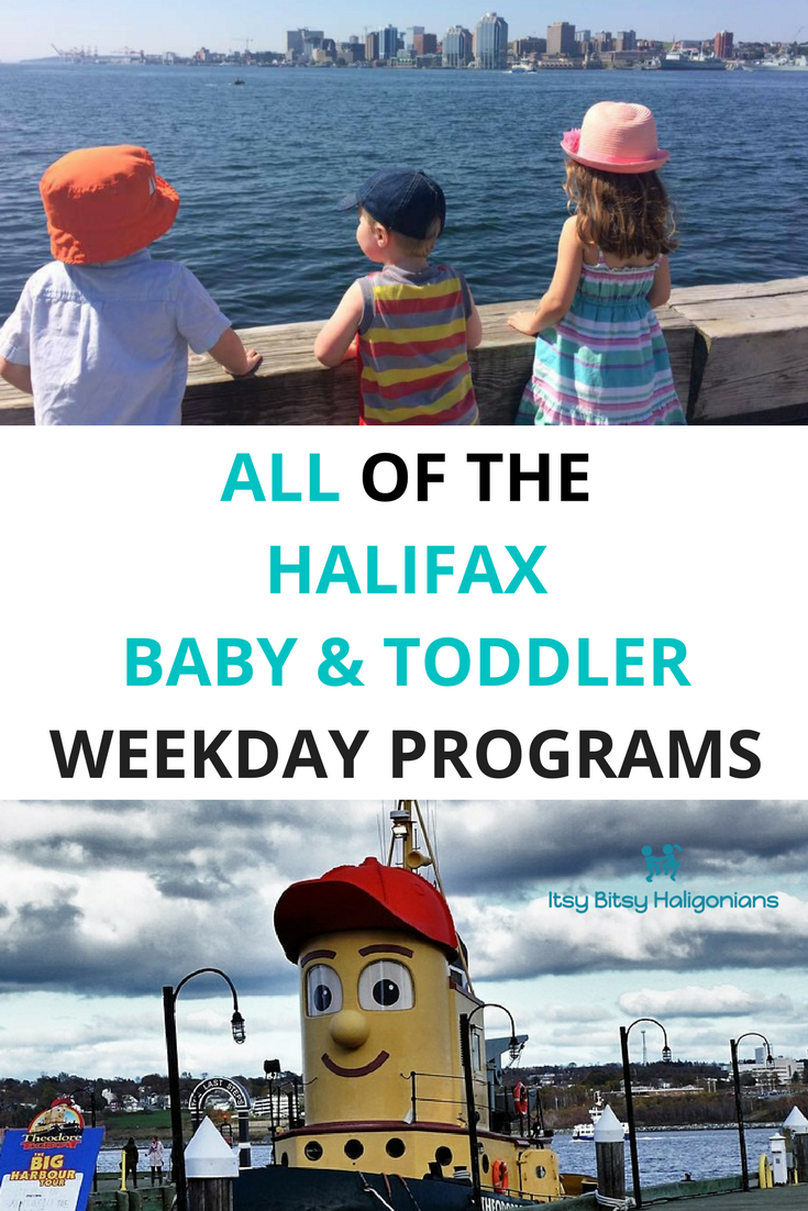 all of the halifax baby and toddler weekday programs.png