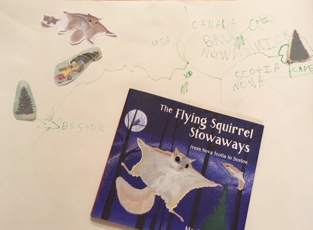 Flying Squirrel Stowaways Map Art.jpg