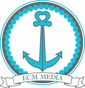 ecm_media_logo_3in-290x300.png