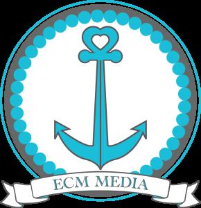 ecm_media_logo_3in-290x300.png