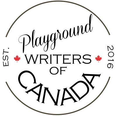 Playground-Writers-of-Canada.jpg