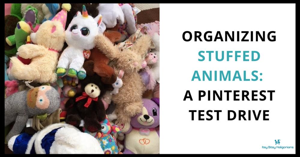 Stuffed Animal Organization- Pinterest Test Drive.png
