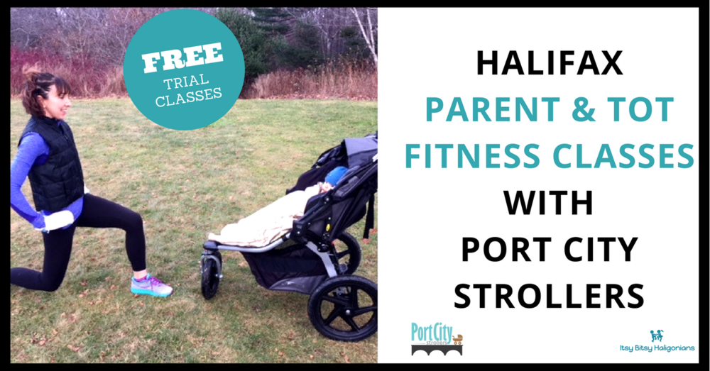 Port City Strollers launches new fitness classes in Halifax.png