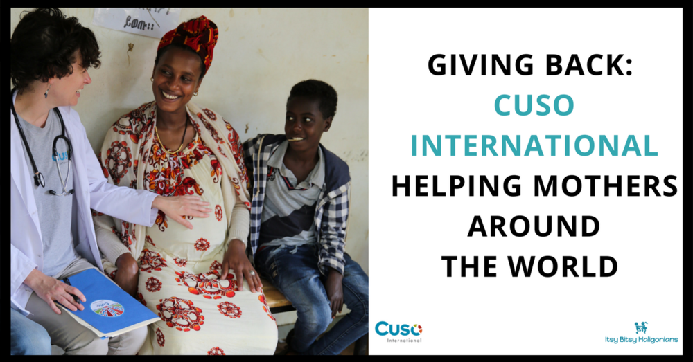 Cuso International Helps Mothers Around the World.png