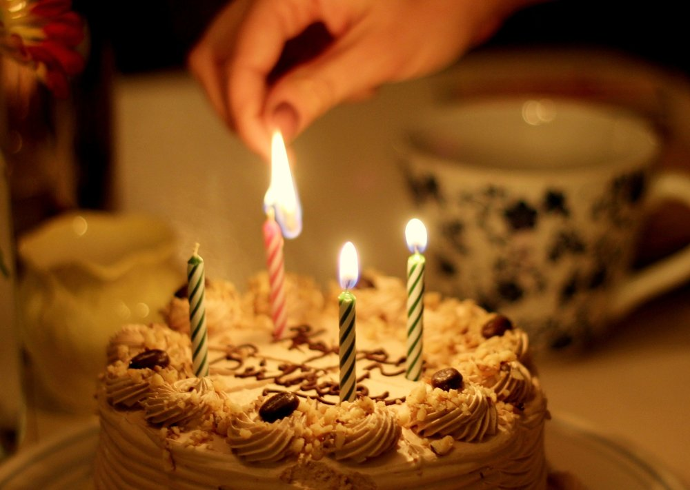 cake-1914431_1920.jpg