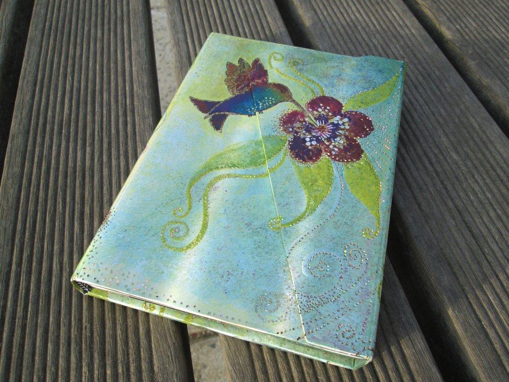 book-1447962_1920.jpg