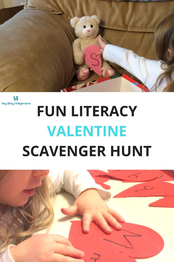 Valentine Literacy Activity.png