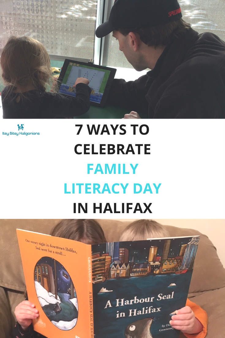 Celebrate Family Literacy Day in Halifax.png