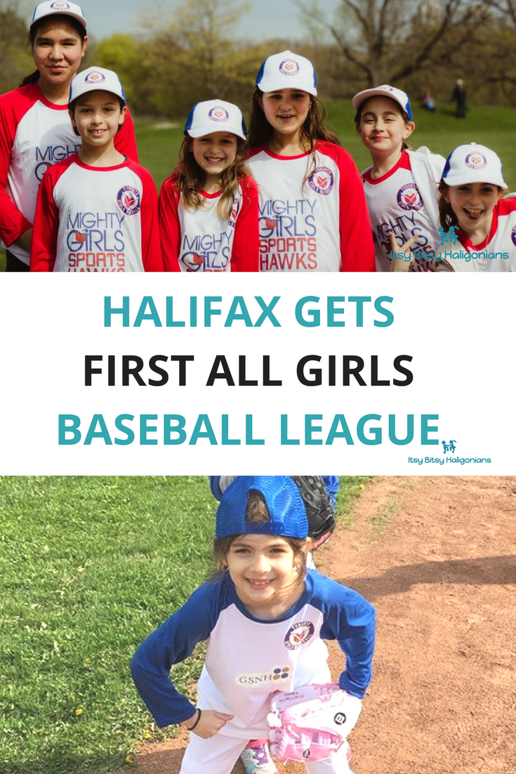 Halifax gets first all girls baseball league.png