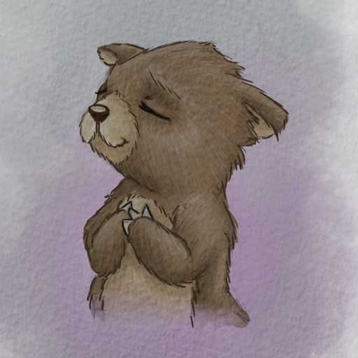 cropped-Little-Bear.jpg
