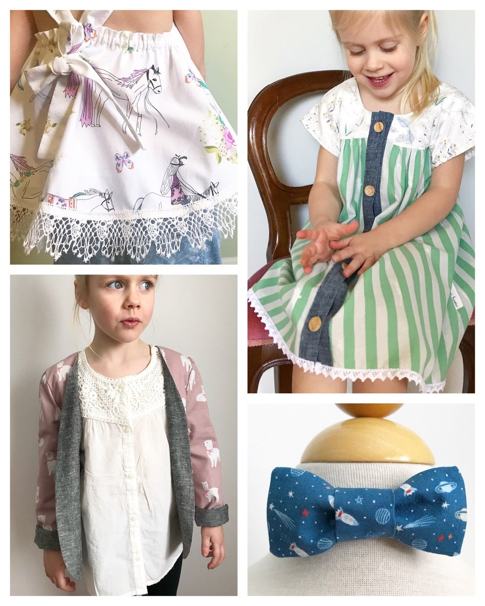 Money Penny Designs - Quality over Quantity! Money Penny creates unique to market fashion staples that grow with your kids. We are a small batch clothing brand and make regular drops of new items. Sign up to keep posted.
