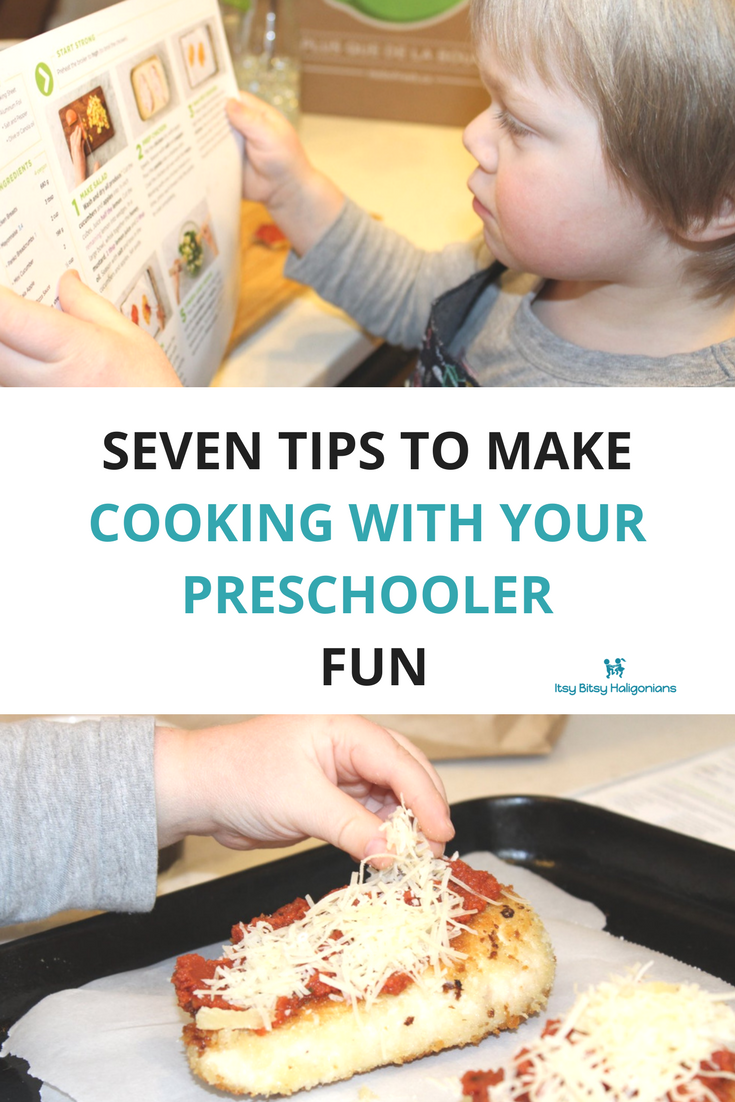 Seven Tips to Make Cooking with your Preschooler Child Fun.png