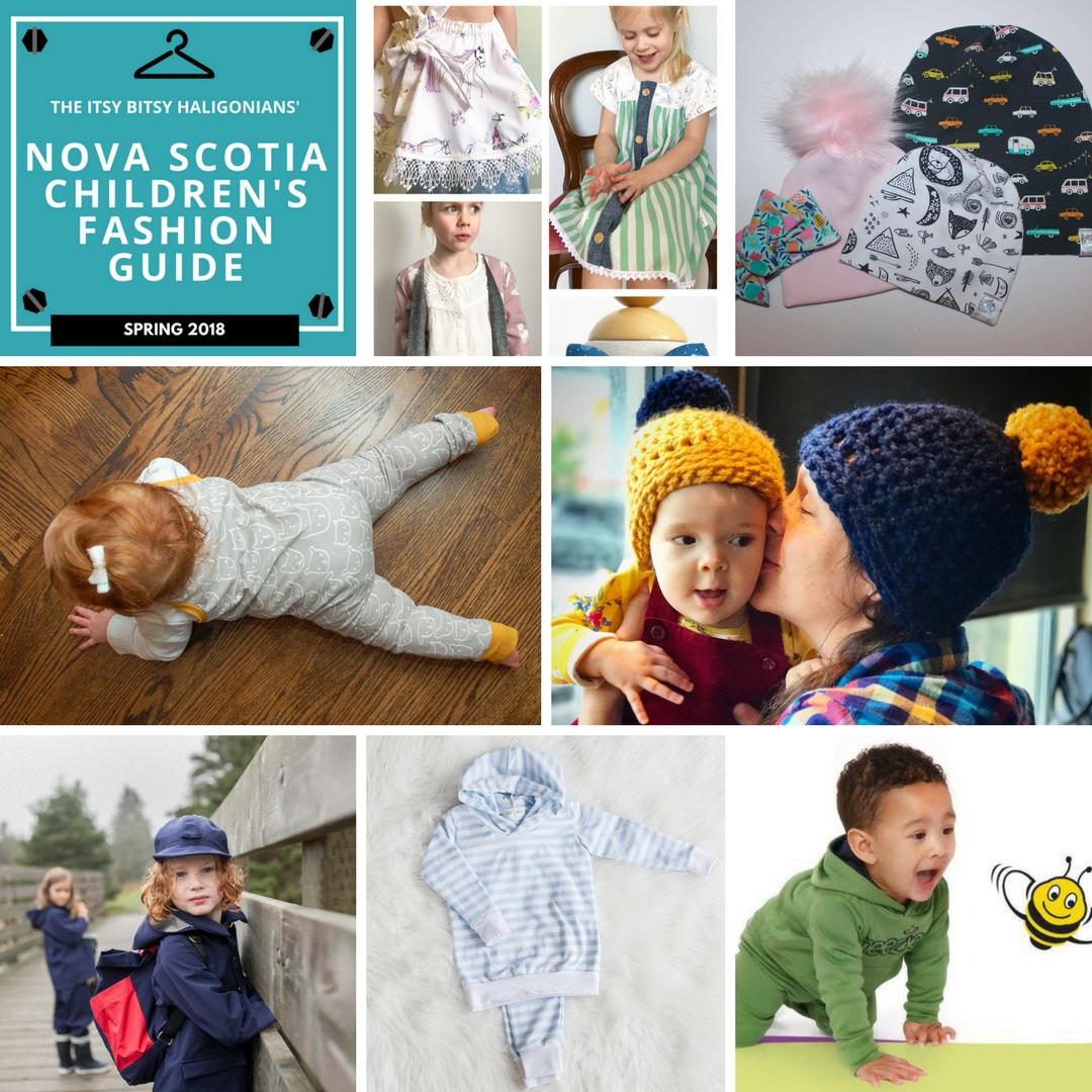 CHILDREN/'S CUTE QUALITY HANDMADE ANIMAL WINTER HATS DOUBLE LINED BOY GIRLS KIDS