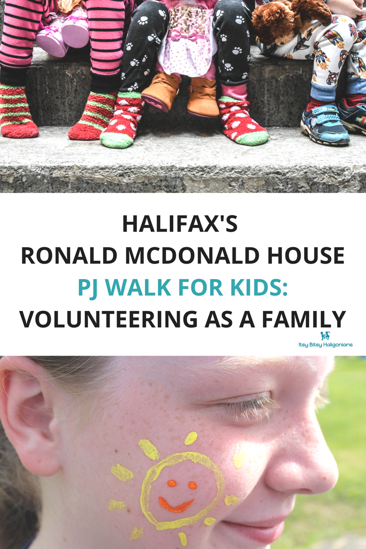 Halifax's Ronald McDonald House PJ Walk_ Volunteering as a Family.png