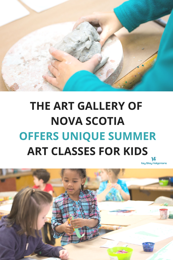 The Art Gallery of Nova Scotia Offering Unique Summer Art Classes for Kids (1).png