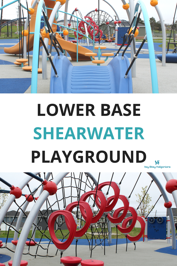 The Lower Base Shearwater Playground is chockful of super fun structures..png