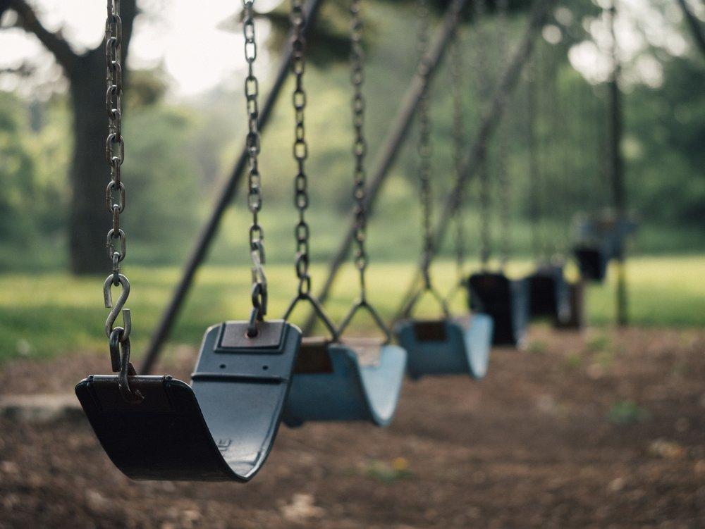 swing-846077_1920.jpg