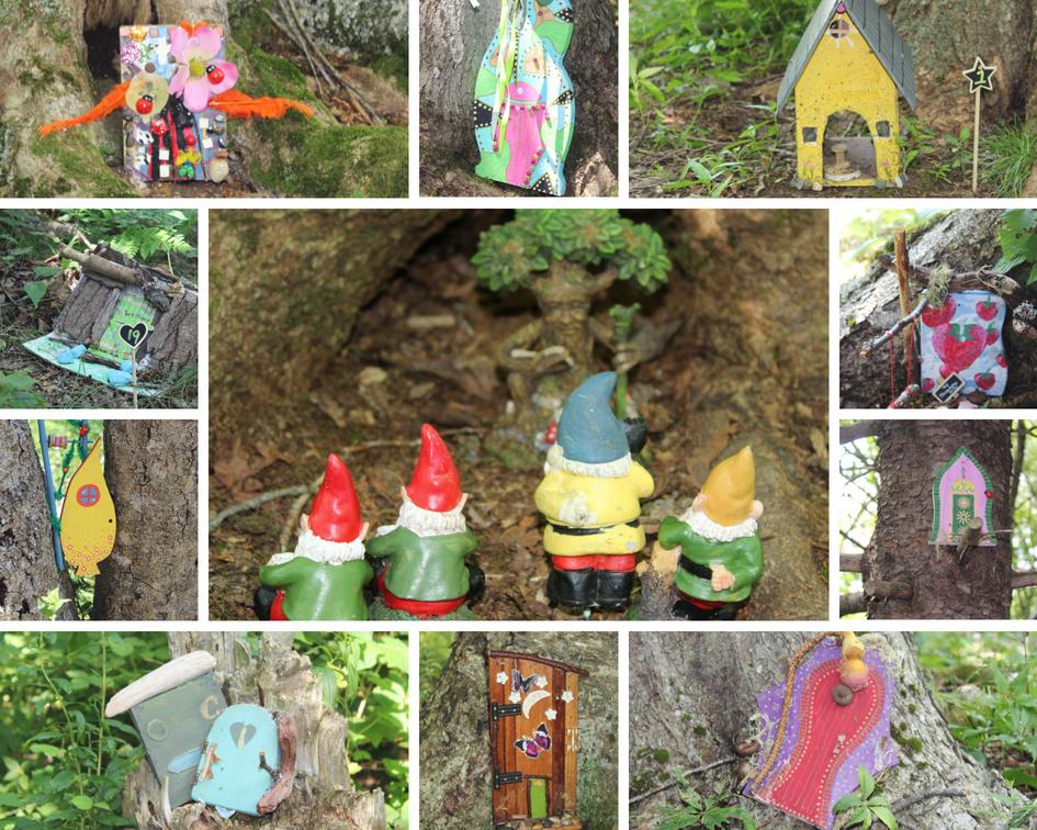 Fairy Door Walk.jpg