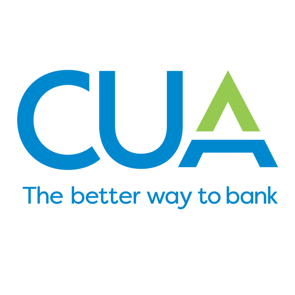 CUA logo square 1080 x 1080 (1).jpg