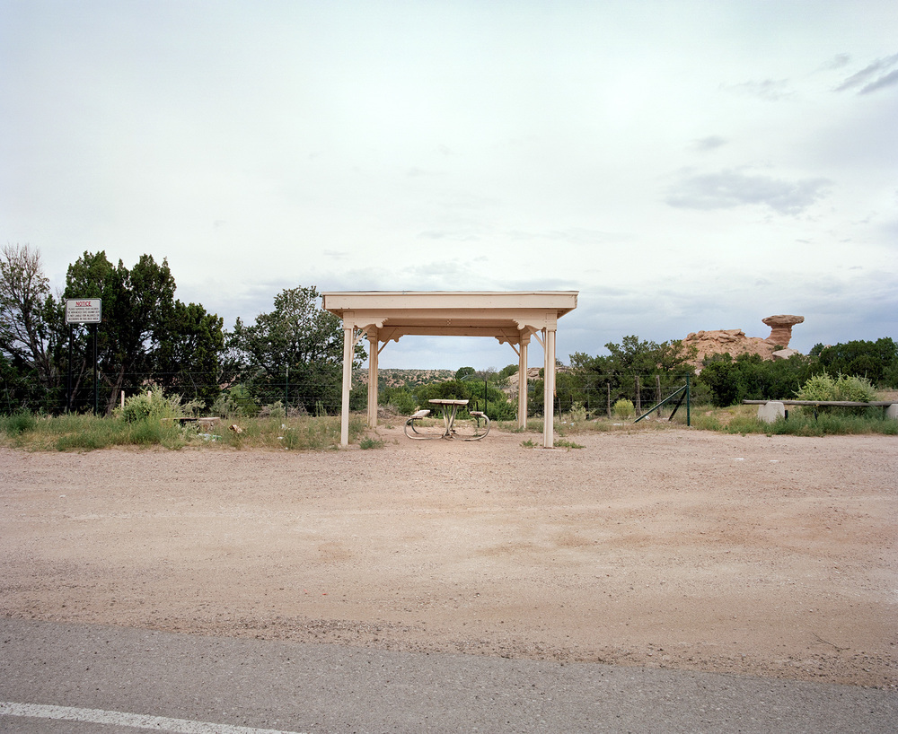 Pojoaque NM - For Web.jpg