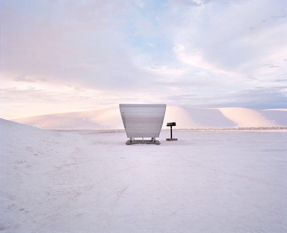 White Sands - For Web.jpg