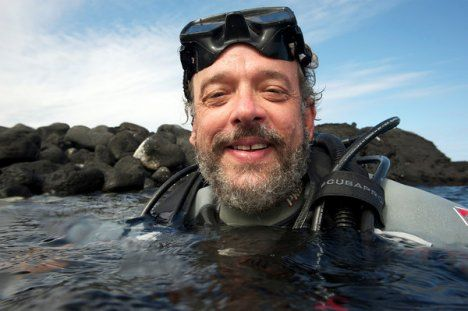 The Tricky Tie Between Economics and Marine Conservation - Dr. Greg Stone Explains - Jaymi Heimbuch, for TreeHuggerJanuary 28, 2011