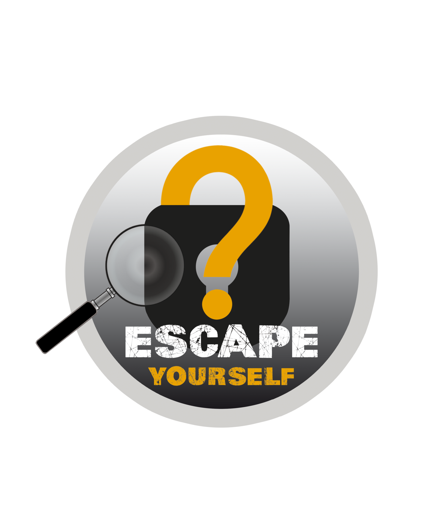 Escape Yourself - La Franchise