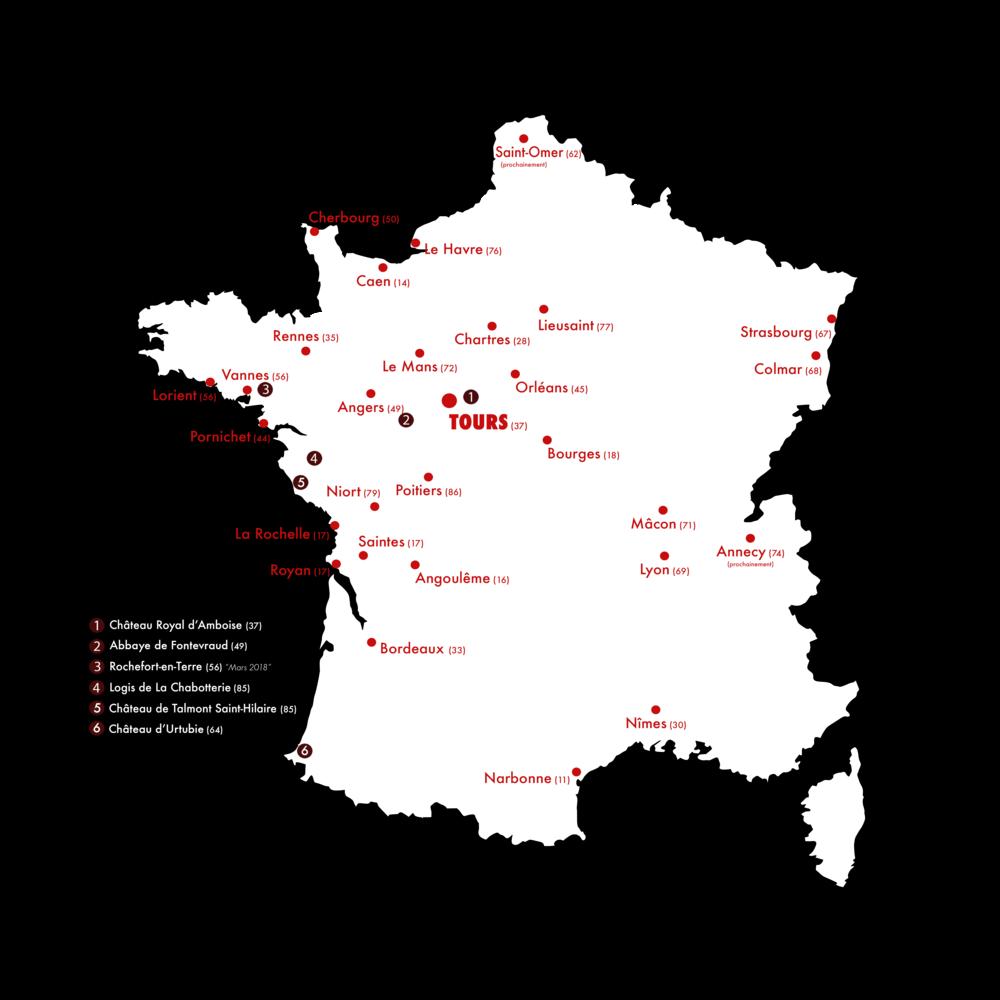 CARTE DE FRANCE (contour noir).png