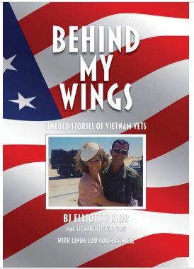 Behind My Wings BJ Book.JPG